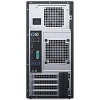 Dell PET3003 T30 E3-1225v5 16GB 1TB Server