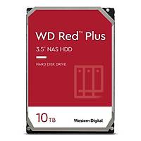 WD RED 3,5 10TB 256MB 7200RPM WD101EFBX