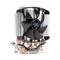 Zalman CNPS5X Intel/AMD 92mm Fan CPU Soðutucu