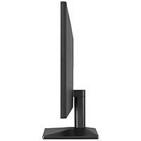 LG 21,5 22MK400H Gaming LED Monitör 1ms Siyah