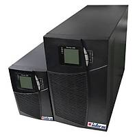 Inform Sinus Evo 1KVA UPS  (2x 7AH) 5-12dk