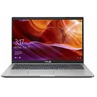 ASUS D509DJ  R7-3700U 8GB 512GB SSD 2GB GEFORCE MX230 15.6