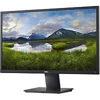 Dell 23.8 E2421HN IPS Monitör 5ms Siyah
