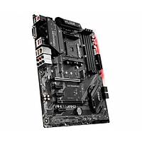 MSI B450 TOMAHAWK MAX DDR4 S+GL AM4 (ATX )
