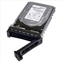 "Image of DELL 500GB SATA 7.2K 3.5"" HD 11035H72SATA-500G"