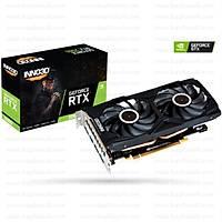 Inno3D RTX2060 Twin x2 6GB 192Bit GDDR6