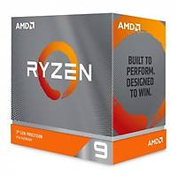 AMD Ryzen 9 3950X 3.5GHz/4.7GHz 16C/32T AM4