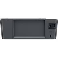 HP 1TJ09A Ink Wi-Fi Tanklý 515 Fot/Tar/Yaz/A4