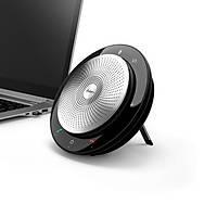 Jabra UC Speak 710 USB MS Ses Konferans Cihazý