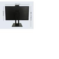ASPER K6H410-Ý7-10700-16GB-512SSD 23.8