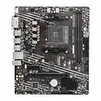 MSI A520M-A PRO AM4 DDR4 S+V+GL AM4