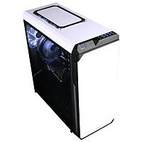 Zalman Z9 Neo Plus Mid Tower Kasa Beyaz