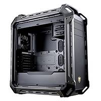 Cougar Panzer Max Gaming Full Tower Kasa
