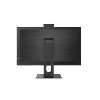 ASPER K6H410-i516, Ý5-10400-16GB-512SSD 23.8