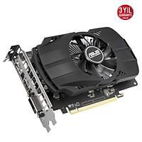 Asus PH-RX550-2G-EVO 2GB 128Bit DDR5