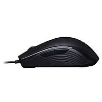 HyperX Pulsefire Core RGB Kablolu Gaming Mouse