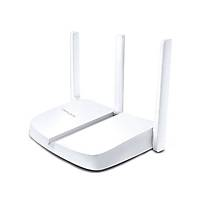 TP-Link Mercusys MW305R 300Mbps Wireless N Router