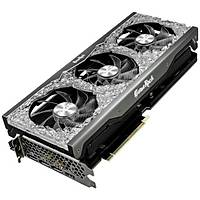 Palit RTX3090 GAMEROCK 24GB 384Bit GDDR6X