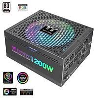 Thermaltake Toughpower PF1 ARGB 1200W 80+Güç Kayn