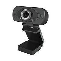 Everest SC-HD03 1080P  Webcam Usb Pc Kamera