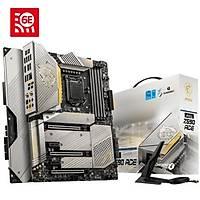 MSI MEG Z590 ACE GOLD EDITION DDR4 S+V+GL 1200p