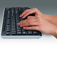 Logitech K270 Kablosuz Klavye 920-003761