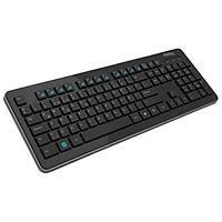 Frisby FK-158QU USB Kablolu Klavye-Mouse Set