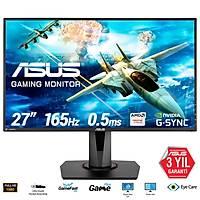 Asus 27 VG278QR LED MM Gaming Monitör 0.5ms Syh