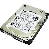"DELL 500GB SATA 7.2K 3.5"" HD 11035H72SATA-500G"