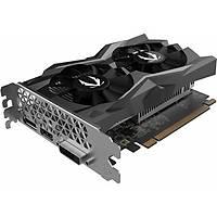 Zotac GeForce GTX 1650 AMP 4GB 128Bit GDDR6 PCI-Express 3.0 Ekran Kartý (CORE ZT-T16520J-10L