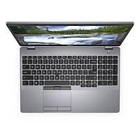 Dell Latitude 5511 i7-10850H 16G 512G 15.6 Ubuntu