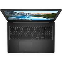 Dell Inspiron 3593-FB35F82C i5-1035G1 16GB 256GB SSD 2GB MX230 15.6