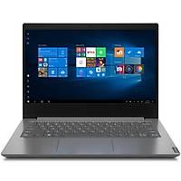 "Lenovo V14 82C4015QTX Intel Core i7-1065G7 8GB 256GB SSD 2GB GeForce MX350 14"" Full HD FreeDOS Notebook"