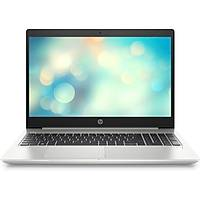 HP 450 G7 i5-10210U 8GB 512GB 2GB MX250  15.6 FDOS  Notebook