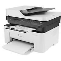 HP 4ZB84A LaserJet 137fnw Fax/Tar/Scn/Yazýcý A4