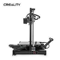 Creality CR-6 SE 3D Printer