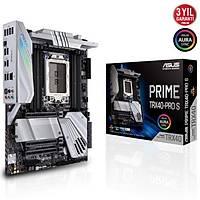 Asus PRIME TRX40-PRO S DDR4 S+V+GL