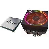 AMD Ryzen 9 3900X 3.8GHz/4.6GHz AM4 - MPK