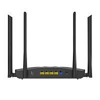 Tenda AC19 AC2100 DualBand Gigabit Wi-Fi Router