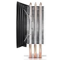 Deep Cool Gammaxx 300 120x25mm Fan CPU Soðutucu