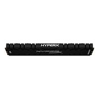Kingston-HyperX 8GB 3000MHz D4 CL15 HX430C15PB3/8