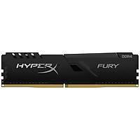 Kingston-HyperX 8GB 2400MHz  D4 HX424C15FB3/8