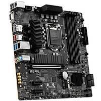MSI B560M PRO-VDH DDR4 S+V+GL 1200p