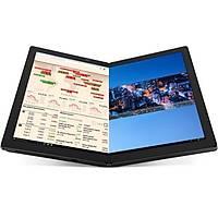 Lenovo X1 Fold 20RL000YTX i5-L16G7 8GB 512GB 13.3