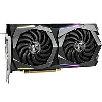MSI GTX1660 SUPER GAMING X 6GB GDDR6 192Bit