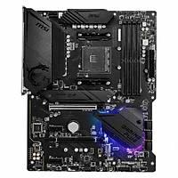 MSI MPG B550 GAMING PLUS DDR4 S+V+GL AMD AM4