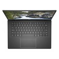 Dell Vostro 5402 i5-1135G7 8GB 256GB 14 Ubuntu