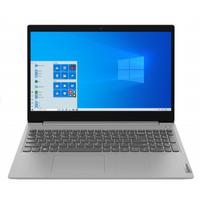 LENOVO IdeaPad 3 81W1005TTX R5-3500U 8GB 256GB SSD 15.6