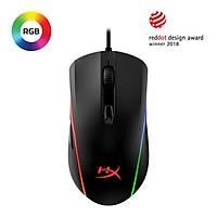 HyperX Pulsefire Surge Kablolu RGB Gaming Mouse
