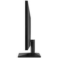 LG 24 24MK400H FHD LED Gaming 75hz 1ms Monitör Siyah